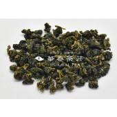 「華泰茶莊」高山烏龍茶(香)