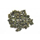 「華泰茶莊」阿里山金萱茶(香特 ) 50g