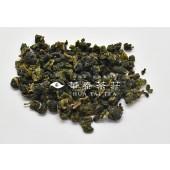 「華泰茶莊」阿里山烏龍茶(香特) 100G