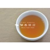 「華泰茶莊」東方美人 (品特)