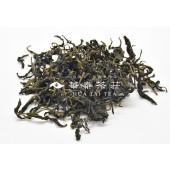「華泰茶莊」文山包種茶(品特) 100G