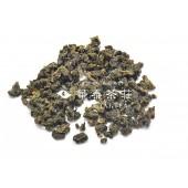 「華泰茶莊」鐵觀音茶(品)  100G