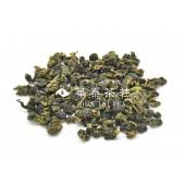「華泰茶莊」凍頂烏龍茶(品) 1000G