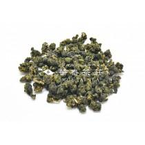 「華泰茶莊」高山金萱茶(香) 50g