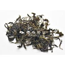 「華泰茶莊」文山包種茶(品)