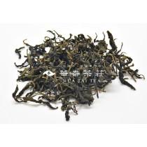 「華泰茶莊」文山包種茶(品特) 50G
