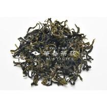 「華泰茶莊」文山包種茶(香)  1000G