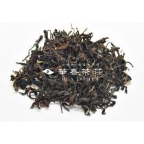 「華泰茶莊」東方美人 (香) 50G