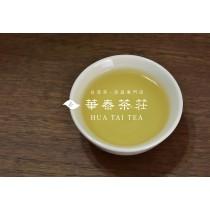 「華泰茶莊」凍頂烏龍茶 (品特)