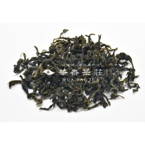 「華泰茶莊」文山包種茶(香特)
