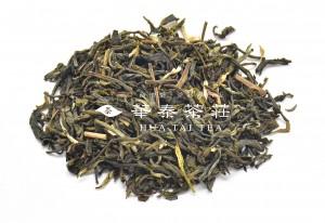 「華泰茶莊」香片 (品特) 100G