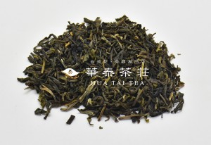 「華泰茶莊」香片 (香) 100G