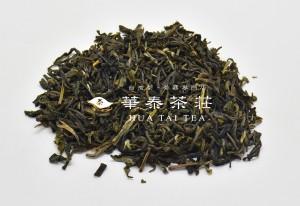 「華泰茶莊」香片 (香) 50G