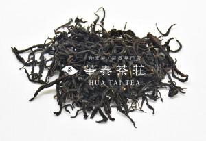 「華泰茶莊」蜜香紅茶 (香特) 100G