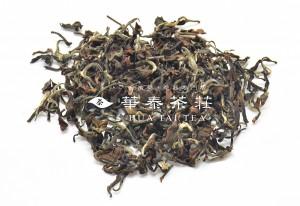 「華泰茶莊」東方美人 (品香特)  100G