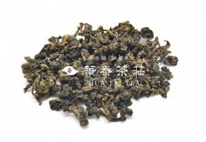 「華泰茶莊」鐵觀音茶(香特) 100G