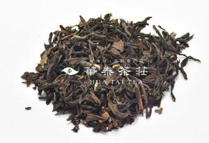 「華泰茶莊」東方美人 (香特) 100G